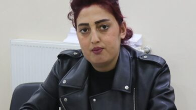 Photo of Heta yekîtî çênebe azadî jî  pêk nayê