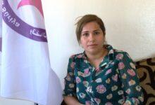 Photo of Weqfa Jina Azad projeyên pêşketina jinan didomîne