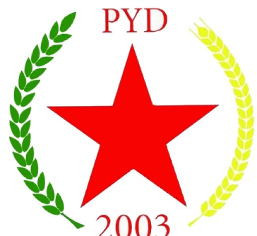 Photo of Daxuyaniya buroya Têkiliyên Giştî a Partiya Yekîtiya Demokratîk (PYD)