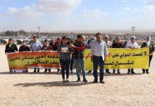 Photo of Rêveberiya Xweser a Herêma Efrînê: Em ê li hemberî gefên Tirkiyê têkoşînê bilind bikin