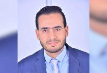 Photo of Muhsin Ewedellah: Dewleta Tirk dixwaze nasnameya sûrî û kurdî tune bike