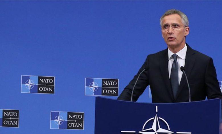 Photo of Sekreterê Giştî yê Natoyê: Çênabe dewleteke NATO'yê sîstema parastinê S-400 bikire