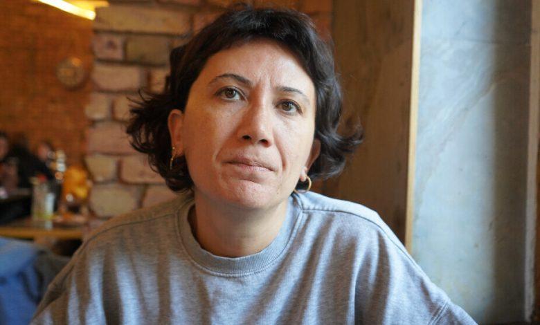 Photo of Teoriya Neteweya Demokratîk a rêber Ocelan… li zanîngeha Potsdamê bû mijara dersê
