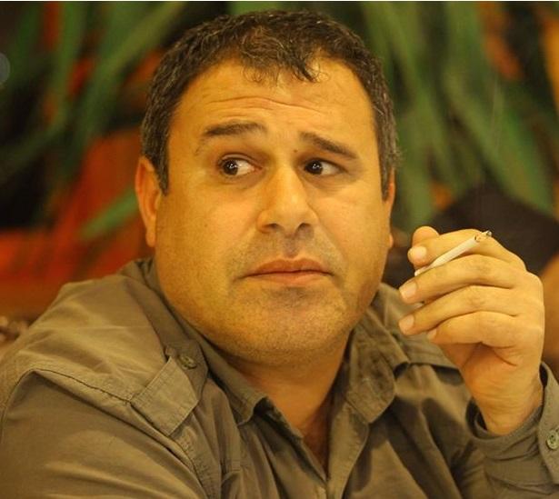 حسين فقه في الحلقة الثانية مع فتح الله الحسيني*من قراءات في الامن القومي الكردي