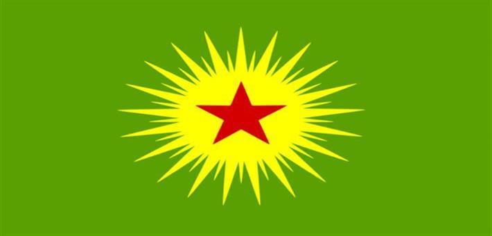 منظومة المجتمع الكردستاني تدعو الى انتفاضة جماهيرية بوجه اضطهاد الدولة التركية