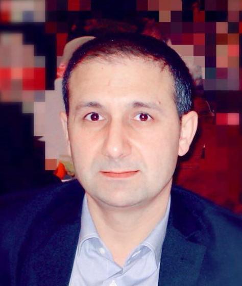 Photo of الأموال المنهوبة لن تحمي الدكتاتور اردوغان