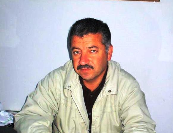 بدر: تركيا تستخدم اللاجئين كورقة ابتزاز للدول الأوربية