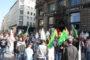 فيينا:اعتصام لدعم أهلنا في باكور وروجأفا