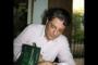 عباس الحسيني: روج آفا شعلة الشرق القادمة