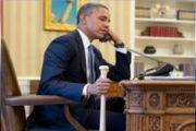 أوباما للأتراك: لا تجعلوا من الحرب على