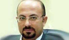 دلي: الاهتمام الأميركي دفع بروسيا إلى اكتشاف أهمية الكرد