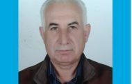 انقسامات وانشقاقات الأحزاب الكردية - آراءٌ ومواقف