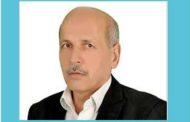 سكو: تحرير منبج سيؤدي إلى ترسيخ قيم الديمقراطية