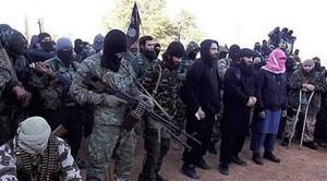Photo of أكثر من ألف شخص اختطفوا في 9 أيام