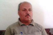 علي سعدون: الحل الفيدرالي سيحقق ويؤمن، جميع الحقوق والحريات في كل سوريا