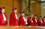 المحكمة العليا في المانيا ترفض بث فيديو مباشر للرئيس التركي أردوغان على أراضيها
