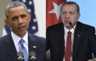 أمريكا دورها رئيسي في الانقلاب التركي, واردوغان يستعد لترك الناتو, والكرد هم البدلاء لأمريكا وأروبا