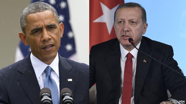 Photo of أمريكا دورها رئيسي في الانقلاب التركي, واردوغان يستعد لترك الناتو, والكرد هم البدلاء لأمريكا وأروبا