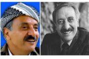 الذكرى السنوية المشؤومة لاغتيال السياسي الكردي عبد الرحمن قاسملو