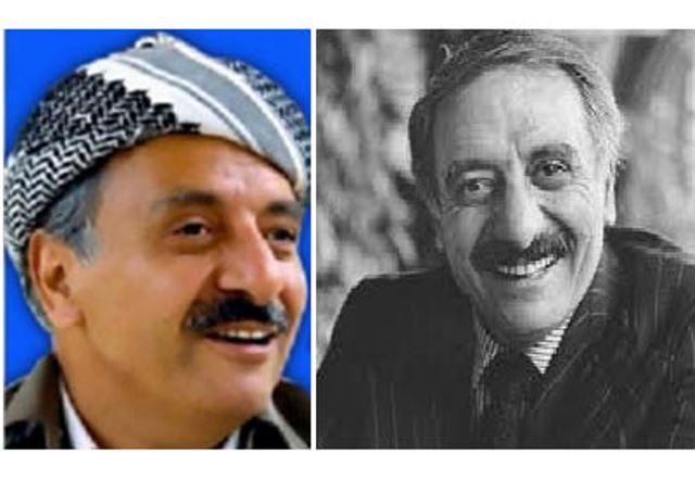 Photo of الذكرى السنوية المشؤومة لاغتيال السياسي الكردي عبد الرحمن قاسملو