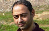 حسن: روج آفا ستجهض مشروع اردوغان الدكتاتوري التوسعي