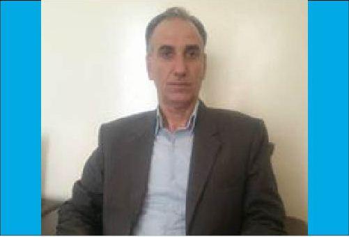 Photo of حكمت حبيب: تركيا وإيران هما من حرضتا النظام للهجوم على قواتنا في الحسكة