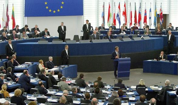 هولندا: تدعو الاتحاد الاوروبي لوقف المساعدات الممنوحة لتركيا