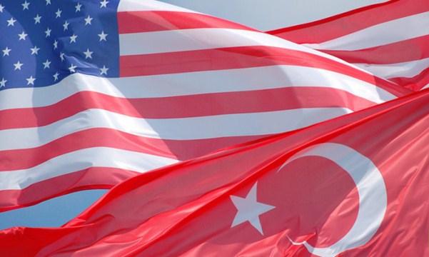Photo of طرد السفير الامريكي من انقرة هل بات وشيكا؟ وماذا تعني اغلاق السفارات الاوربية في تركيا؟