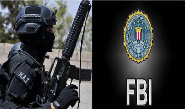 Photo of مكتب التحقيقات الفيدرالي الأمريكي FBI قريباً في زيارةٍ لقامشلو