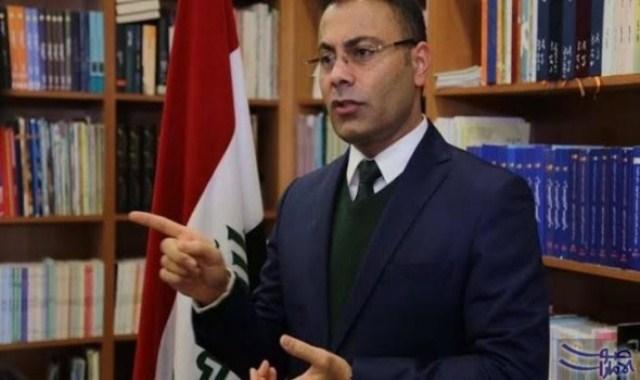 Photo of البرلماني العراقي هوشيار عبدالله: موقف الأطراف الكردية من حزب البارزاني جعل الأخير يتسلط وينهب