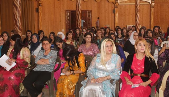 Photo of إعلام المرأة الحرة يتقدم بجوهر الثورة