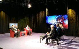 صالح مسلم: من يقف سدّاً أمام عقد مؤتمرٍ وطنيّ فهو راضٍ عن واقع الكرد المتشرذم