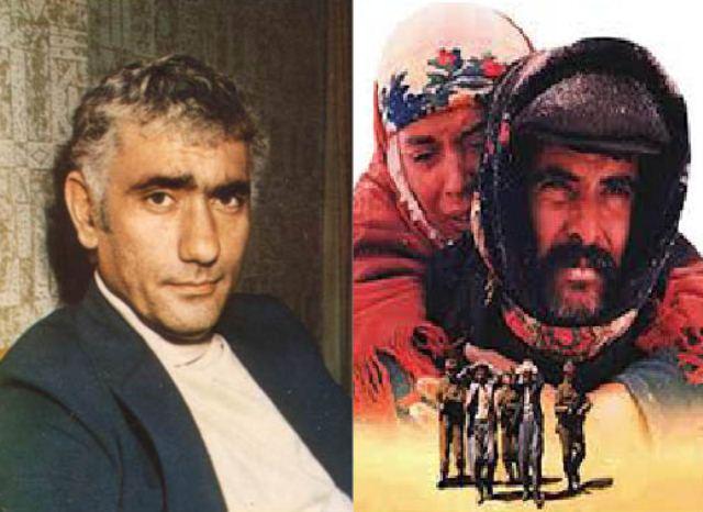 Photo of يلماز غوني… الأب الروحي للسينما الكردية