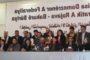 الفيدرالية مشروع فلسفي لبناء سوريا الحديثة