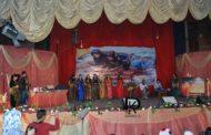 المركز الثقافي، ودوره الريادي في تلقين الثقافة للأجيال اللاحقة