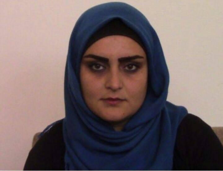 Photo of رجب: التدخل التركي هو لضرب الفيدرالية والحفاظ على استمرارية داعش