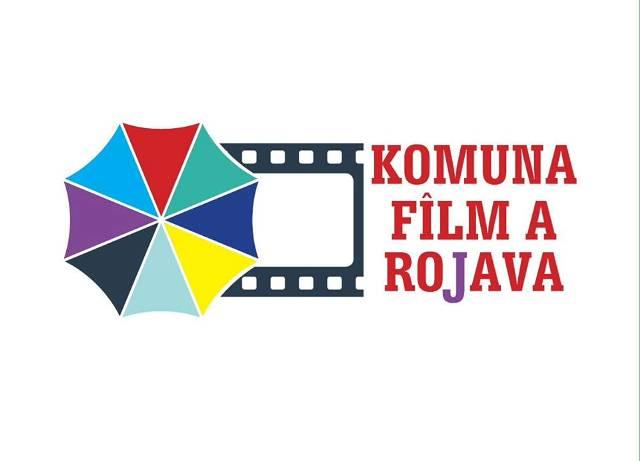 Photo of أول مؤسسة سينمائية في روج آفا