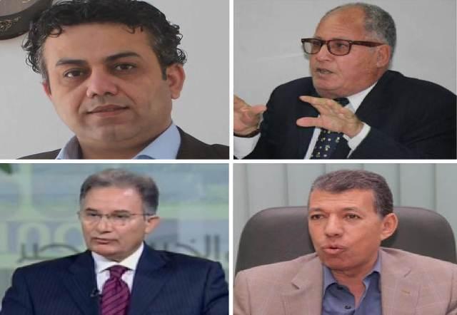 Photo of ماذا قال المركز المصري للدراسات الكردية عن الكرد وقضيتهم