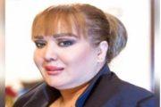 الدكتورة نور ظاظا: المرأة الكردية حديدية يصعب كسرها