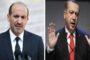 بعد اتفاق الإدارة الذاتية: تركيا تغلق مكاتب تيار الغد السوري في تركيا