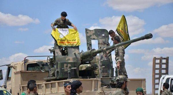 Photo of حملةُ عضب الفرات تستمرُ وتتوسع… ومزيدٌ من القتلى في صفوفِ داعش
