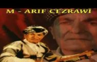 الطرب في الموسيقى الكردية