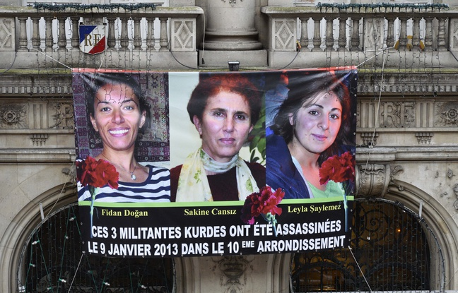 Photo of مُصدر الإرهاب مازال طليقاً، في الذكرى الرابعة لجريمة باريس