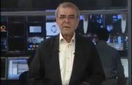 وفاة الصحفي الكُردي القدير