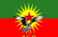 مقاومة كوباني باتت مثالاً للحرية والديمقراطية