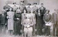 إحدى وسبعون عاماً على مرور تأسيس جمهورية مهاباد