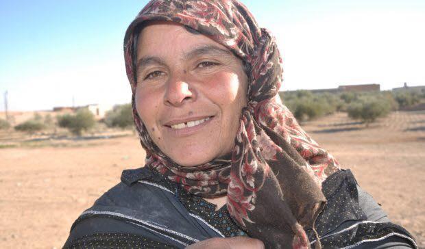Photo of كنّا نترقب قدوم قوات سوريا الديمقراطية لتحريرنا،   من خلف شاشات التلفاز