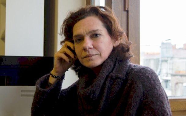 منظمةُ العفو الدولية في تقريرٍ عن تركيا: سجنُ الصمتِ وموتِ الصحافة