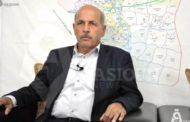 سكو: ممثلو المجلس الوطني الكردي أداةٌ بيد الاستخبارات التركية