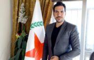 اللقاء مع حنان مامد عضو مُنسقية الشبيبة في حزب الاتحاد الديمقراطي PYD في مقاطعة عفرين